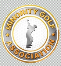 Minority Golf Association