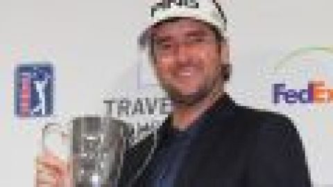 Watson waits for Ryder Cup call