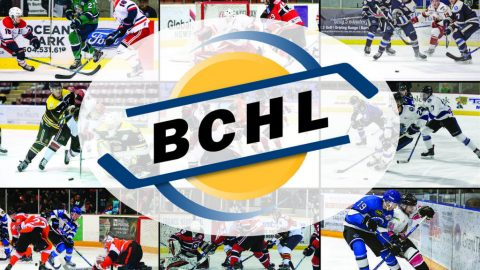 Trade deadline looming for BCHL teams