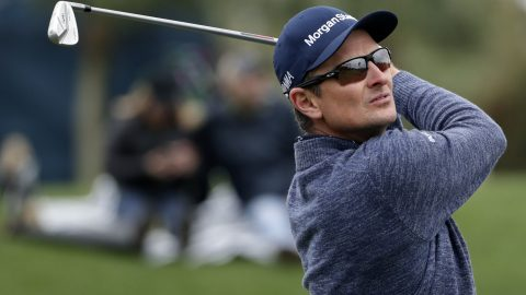 Wealthy clients like golf star Justin Rose worry about this, too
