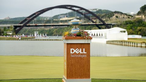 WGC-Dell Technologies Match Play recaps: Round of 16
