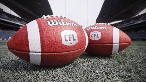 CFL, CFL Players Association to resume collective bargaining talks next week