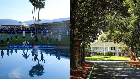 ANA or Augusta? Answer isn't so simple for some amateurs