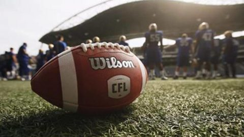 CFL, players ratify three-year collective bargaining agreement