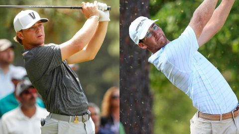 Last two standing: Augenstein, Ogletree to face off in U.S. Am final