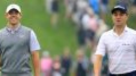 'FedExCup format easier to follow'