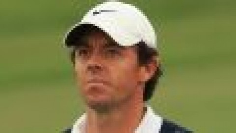 Major for McIlroy in 2020?