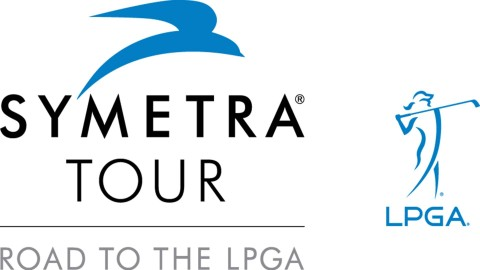 Symetra Tour boasts record average purse with 2020 schedule