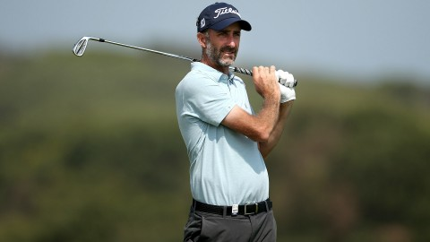 The sum of mixed golf is worth more than its separate parts