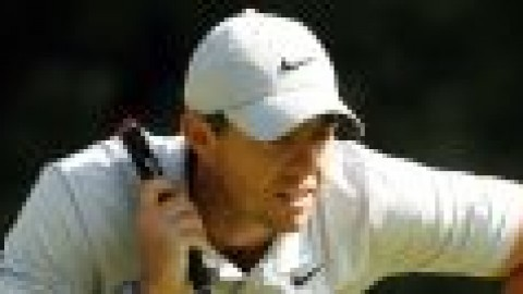 McIlroy chases PGA Tour win LIVE!