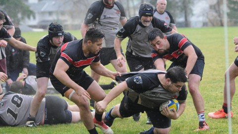 BC Rugby suspends weekend games, any out-of-province travel over COVID-19