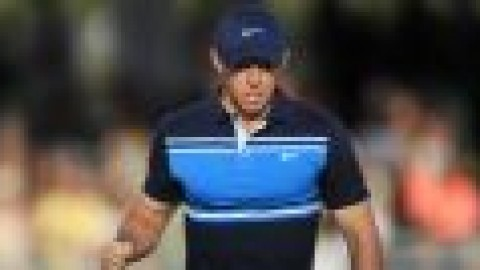 McIlroy ready for tough Bay Hill battle