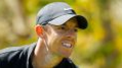 McIlroy relishing 'mental grind' at Bay Hill