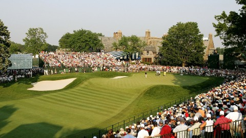 U.S. Open reportedly to be postponed, though USGA says no decision yet