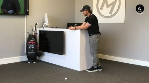 Improve Your Putting Setup With a Table