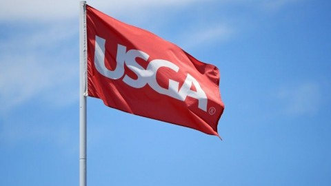 US Open in limbo as golf bodies struggle with virus-hit schedule: report