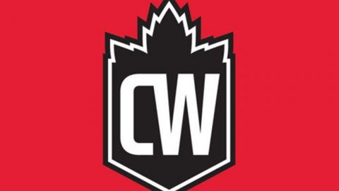 Canada West Golf Championships cancelled due to COVID-19 travel restrictions