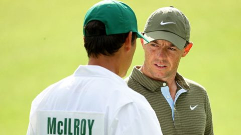Can McIlroy still win The Masters?