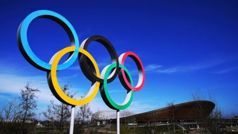 IOC, Japanese government deny report Olympics will be canceled