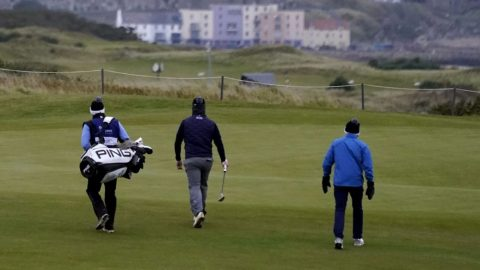 Non-elite sport in England to resume in March