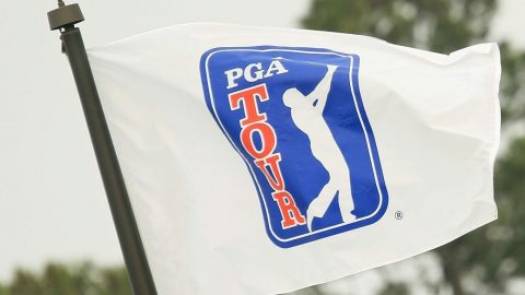 Congaree Golf Club to host PGA Tour event week of canceled Canadian Open