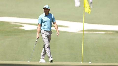 Around major time, players are extra cautious when it comes to COVID-19